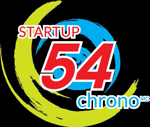 54h Chrono